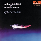 You're Everything Chick Corea & Return To Forever - Chick Corea & Return To Forever