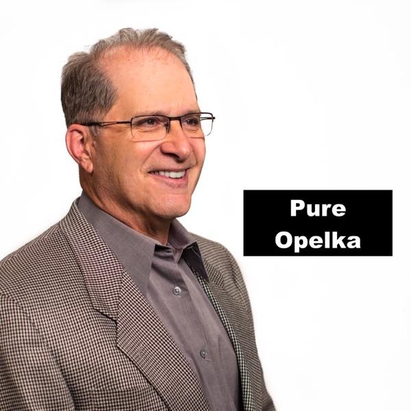 Pure Opelka