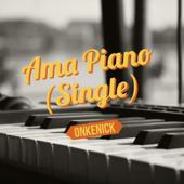 Ama Piano