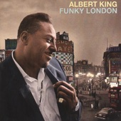 Albert King - Lovingest Woman In Town