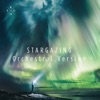 Stargazing (feat. Justin Jesso & Bergen Philharmonic Orchestra) [Orchestral Version] - Single