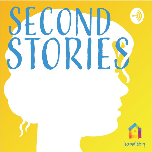 Second Stories