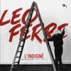 Intégrale Barclay 1960 - 1974 - Léo Ferré