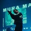 Nothing Else! (feat. Mura Masa & The Royal Pharaohs) [Live Remix] - Single ジャケット写真