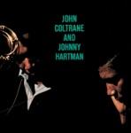 John Coltrane & Johnny Hartman - Autumn Serenade