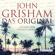 John Grisham - Das Original