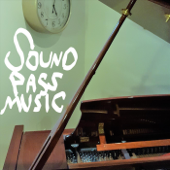 Living For You-Sound Pass Music