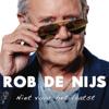 Rob de Nijs - Niet Voor Het Laatst kunstwerk