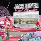 Jack River - Limo Song