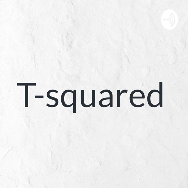 T-squared