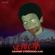 EUROPESE OMROEP | Vendetta Miami Voodoo Kid - Abobo