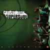 A Letter to G - Crossbreed Supersoul