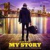 My Story Live Single