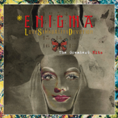 Return To Innocence-Enigma