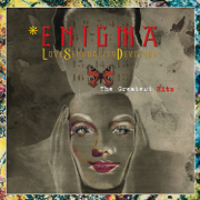 Love Sensuality Devotion: The Greatest Hits - Enigma - Enigma