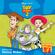Disney's Storyteller Series: Toy Story 2 - Steven Weber