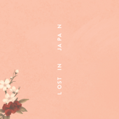 Lost in Japan-Shawn Mendes