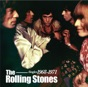Sympathy for the Devil by The Rolling Stones