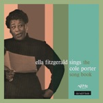 Ella Fitzgerald - Get Out of Town