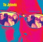 The Jayhawks - Trouble
