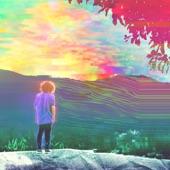 Justin Jay - Ease Up ft. Josh Taylor