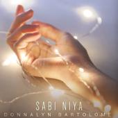 Sabi Niya - Donnalyn Bartolome