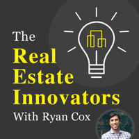 The Real Estate Innovators podcast