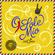 Smoma - O Sole Mio (Lounge Version)