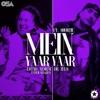 Mein Yaar Yaar (feat. Shortie) - Single