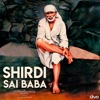 Shirdi Sai Baba Single