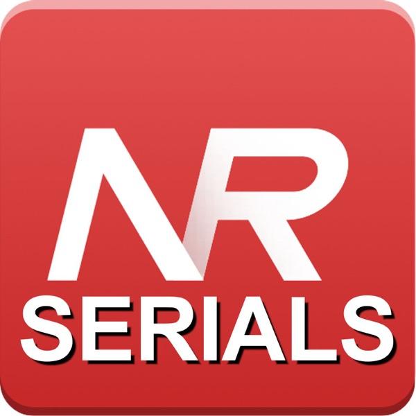NeRadio. Extended - Аудиосериалы