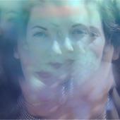 Vanessa Bley - Water