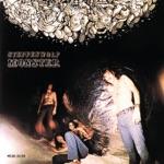 Steppenwolf - Monster / Suicide / America