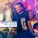 Yalla Habibi (feat. Seyi Shay & Costi) [Summer Hit] - Ragheb Alama