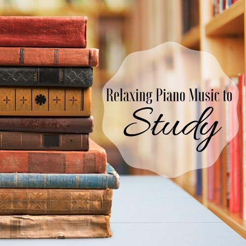 DOWNLOAD MP3: Focus Academy - Best Relaxing Music Ever