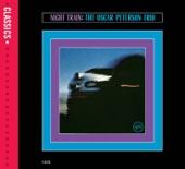 Oscar Peterson - Night Train (Alternate Take)