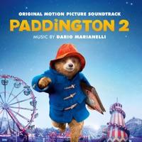 Paddington 2 - Official Soundtrack