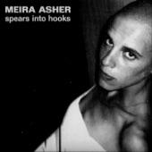 Meira Asher - Dissect Me Again (feat. Ari Greenbaum & Daniel Meir)