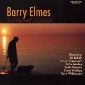 Barry Elmes - Cutie