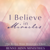 Benny Hinn - In the Presence of Jehovah ilustración