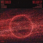 Vice Cooler - No Light