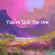 You're Still the One (Acoustic) - Paul Canning