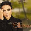 Sirusho - Sheram artwork