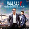Baazaar (Original Motion Picture Soundtrack) - EP