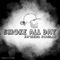 Smoke All Day - Ka\'ikena Scanlan Mp3