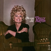 Dolly Parton - Hillbilly Willy