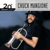 Chuck Mangione & Don Potter - Children Of Sanchez
