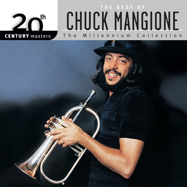 Give It All You Got - Chuck Mangione song image