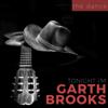 The Dance - Tonight I'm Garth Brooks
