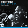 Otis Redding - Dock of the Bay Sessions  artwork